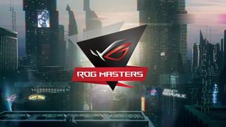 ROG MASTERS 2017 khởi động giải đấu CS:GO - Nơi các tay súng chuyên nghiệp hội ngộ