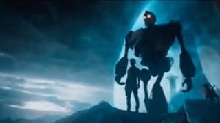 Ready Player One - Tựa phim về anh chàng chinh phục thế giới ảo hấp dẫn