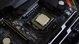 CPU thế hệ thứ 8 Coffee Lake của Intel sẽ không hỗ trợ chipset series 200 trở xuống