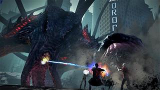4 tựa game online miễn phí trên Steam cực hay mà game thủ không nên bỏ qua
