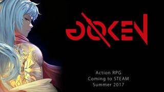 3 ngày sau khi ra mắt trên Steam, Goken đã bị cracker đánh bại