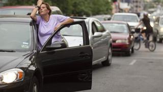 Nghiên cứu cho thấy: Nhà xa hoặc đi hay gặp tắc đường có thể khiến con người kém thông minh đi