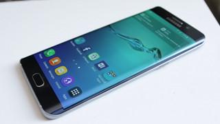Samsung Galaxy S9 sẽ sử dụng bo mạch chồng để tiết kiệm diện tích, tăng kích thước pin