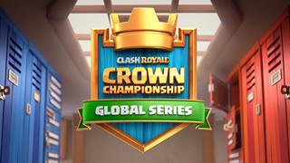 Clash Royale khởi động mùa thu với giải đấu online trị giá 1 triệu USD