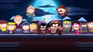 South Park: The Fractured But Whole hé lộ cấu hình tầm trung đầy hấp dẫn