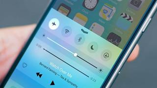7 mẹo cực tiện dụng khi dùng iPhone bạn sẽ bất ngờ khi biết