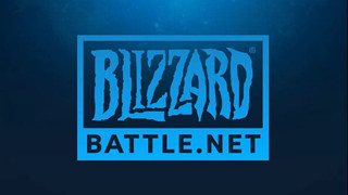 Blizzard lại muốn đổi tên hệ thống Battle.net...một lần nữa thôi