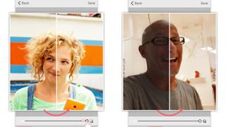 5 ứng dụng chỉnh sửa ảnh trên điện thoại cực ảo mà bạn không cần dùng đến Photoshop