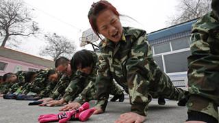Trung Quốc: Nam thanh niên tử vong sau 48 giờ nhập trại cai nghiện internet