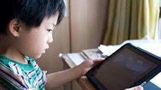 Cậu bé 8 tuổi tiêu hết tiền tiết kiệm một đời của ông nội chỉ trong một ngày vào game Mobile