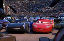 """Những câu chuyện ý nghĩa mà """"Cars 3"""" muốn gửi đến trẻ em"""