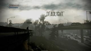 Tựa game kinh dị sống còn Deadlight đang miễn phí chỉ còn 12 giờ cuối [ĐĂNG KÍ NGAY]
