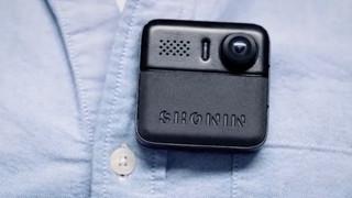 Không cần smartphone bạn vẫn có thể livestream với thiết bị nhỏ gọn này