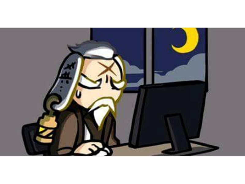 BnS: Cách khắc phục các lỗi thường gặp khi tải và đăng nhập vào game