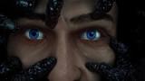 Black Mirror: Tựa game kinh dị siêu u ám được reboot và trở lại vào tháng 11