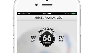 9 ứng dụng smartphone nhỏ nhưng có võ mà ít người biết đến