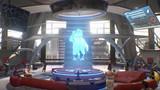 Marvel vs. Capcom: Infinite - Chi tiết các chế độ trong game