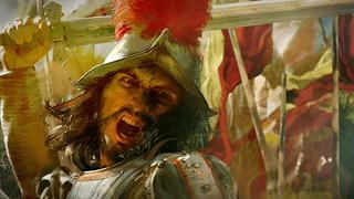 AoE trỗi dậy một lần nữa với Age of Empire IV và trailer đậm chất chiến tranh lịch sử