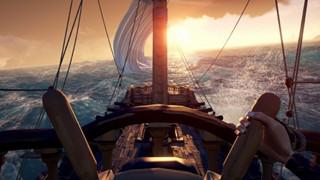 Sea of Thieves sẽ hỗ trợ chơi chéo giữa PC và Xbox One, Microsoft xác nhận