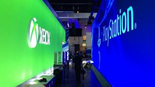 PlayStation và Xbox hợp tác chấm dứt mối thù truyền kiếp nhiều năm liền?