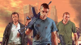 """GTA Online: Dường như Rockstar đang """"lấy"""" tiền của người chơi?"""