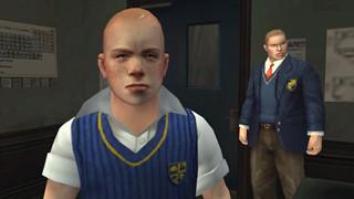 Tin đồn: Bully 2 là tựa game tiếp theo của Rockstar Games