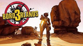 Borderlands 3: Gearbox Software đang dồn 90% nhân lực để làm