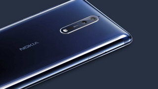 Tất cả các điện thoại Nokia đều sẽ được nâng cấp lên Android Oreo