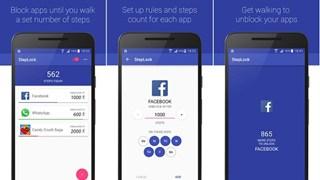 3 ứng dụng giúp bạn cai nghiện Facebook một cách hiệu quả nhất
