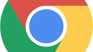Chrome 61 cho Android: thiết kế mới, thanh tác vụ chuyển xuống dưới
