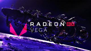 AMD bắt tay vào quá trình sản xuất Vega 11, Vega 20 sẽ dựa trên tiến trình 7nm