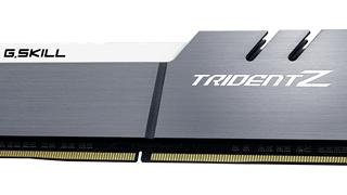 """Các bo mạch chủ chipset X299 sẽ như """"hổ mọc thêm cánh"""" với kit RAM mới từ G.Skill"""