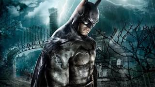 Kevin Conroy cho biết dòng game Batman Arkham đã khép lại