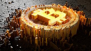 Bitcoin giảm giá mạnh khi Trung Quốc yêu cầu đóng cửa các sản giao dịch