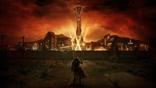 """Fallout: New Vegas ban đầu còn cho phép lựa chọn """"chủng tộc"""""""