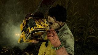 Dead by Daylight: Leatherface gia nhập dàn sát nhân trong game