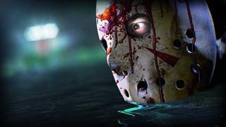 Friday the 13th: Lộ trình ra mắt DLC và tin tức về mục chơi đơn