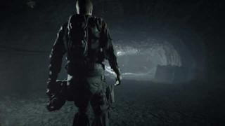 Resident Evil 7 Biohazard và những tin tức mới nhất