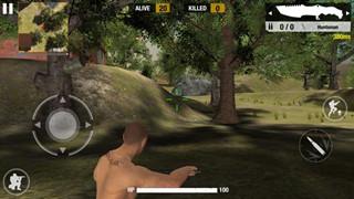 Đánh giá Bullet Strike Battlegrounds - Khẳng định chất lượng game Việt
