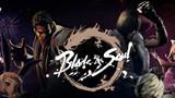 Blade & Soul: Lịch thi đấu Giải Vô Địch Thế Giới 2017 - Đồng hành cùng đội tuyển Việt Nam