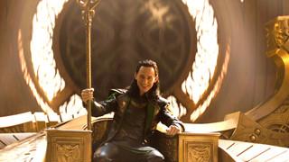 """""""Thor: Ragnarok"""": Nữ thần Hela được giải thoát là do sự bất cẩn của Loki"""