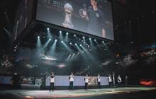 ESPN đánh giá 24 đội tuyển tham dự CKTG 2017: Hàn Quốc chiếm 3 vị trí đầu