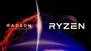 AMD công bố lộ trình phát triển sản phẩm: Ryzen và Vega thế hệ thứ 2 dựa trên tiến trình 12nm sẽ ra mắt vào năm sau