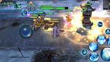 VLTK Mobile: Game thủ ê chề với Công Phòng Chiến khi còn thiếu sót khá nhiều