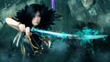 Blade & Soul: Cosplay Jinsoyun và Poharan đẹp ngỡ ngàng do Việt Nam thực hiện