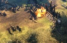 Game hành động khóa màn hình Guardians of Ember chính thức mở cửa