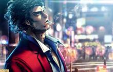 Yakuza ra mắt phiên bản di động tại Tokyo Game Show 2017