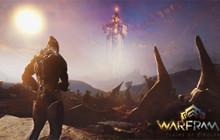Warframe: Video 22 phút về bản mở rộng Plains of Eidolon
