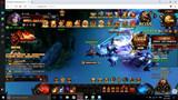 MU Online Web: Game thủ trải nghiệm trước tại Đài Loan trước ngày ra mắt VN