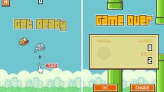 Những game nổi tiếng mà bạn sẽ không còn chơi được trên iOS 11